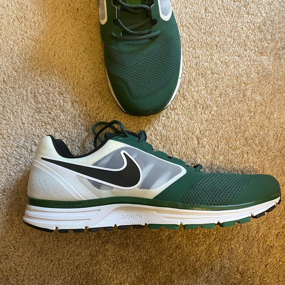 Nike Shoes | Brand New Mens Size 6